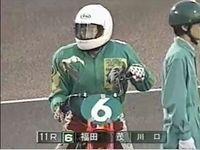 35回日本選手権オート