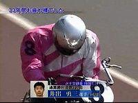 井出 勇三06