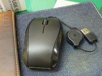 マルボロ・マウス03