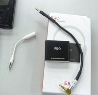FiiO E5001
