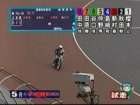 引退レース01