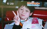 ミカ君04