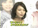 春の全国交通安全運動のポスターに起用された女優・相武紗季さん02