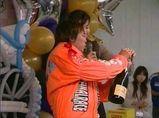 シャンパンファイト01
