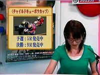 かいゆり02