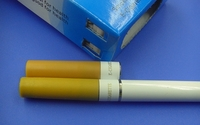電子タバコ04
