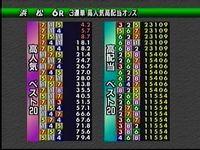 浜松オート04