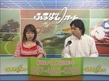 船橋スタジオ7.20