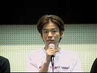 優出選手02