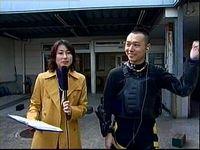 東小野 2日目01