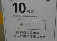 副都心線03