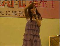 勝利の女神 MAMI 05