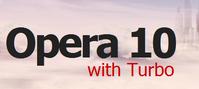 Opera 10