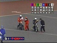 引退レース02
