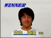 竹内カメラマン