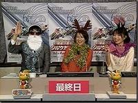 伊勢崎クリスマス01