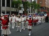 パレード02