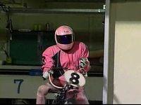 ピンク02