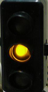 USBトラフィックライト03