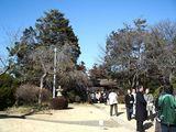 旧吉田邸3