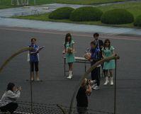 選手紹介03