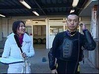 東小野 初日02