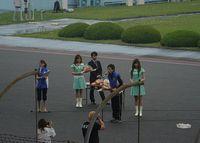 選手紹介01