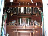 旧吉田邸6