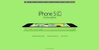 5c_green