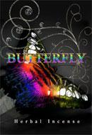 butterfly000