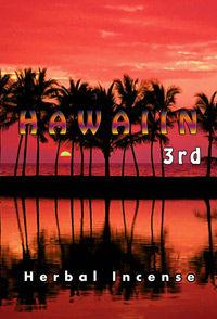 hawaii3rd001
