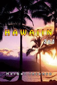 hawaii2nd001