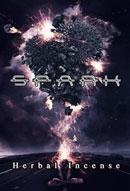 spark000