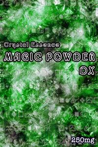 magic001