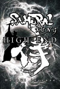 high-end001