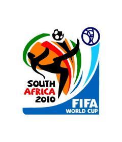2010FIFAワールドカップ#
