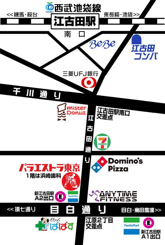maps20180708-200