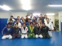 2012 練習2
