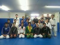2012 練習1