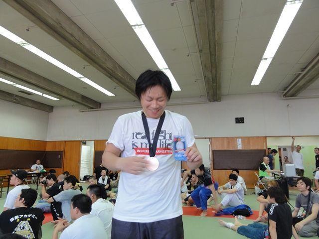 okuyama_R