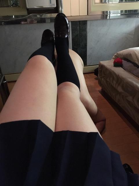 初sm_4
