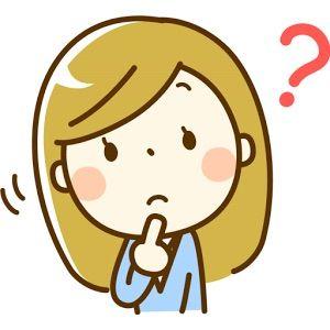 鍼灸って何に効くの?鍼灸院はどうやって選ぶの?