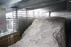 八海山発酵ツアー