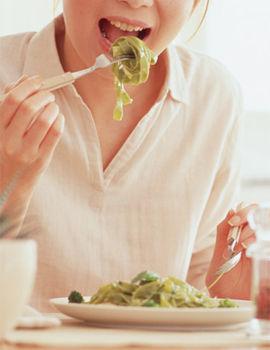 今時期食欲が落ちてる方は、夏バテに注意ですよ~