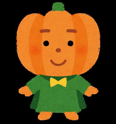 halloween_chara1_pumpkin