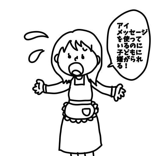 share_tmp