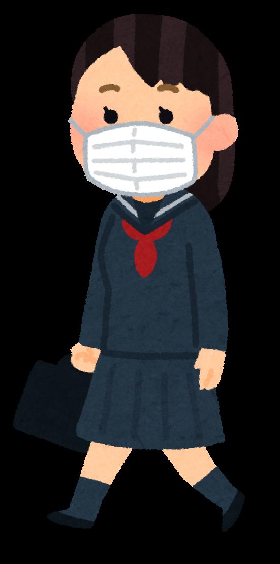 walking_mask_sailor_girl
