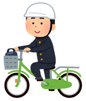 school_bicycle_helmet_boy