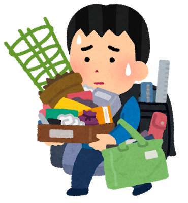 school_syuugyoushiki_nimotsu_boy