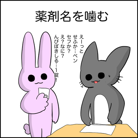IMG_2731